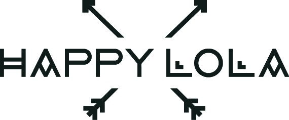 Net 1on1 Offers Take-Away Pleasure With The Arrival Of Happy Lola