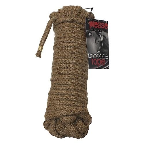 bound-to-please-bondage-rope-hemp